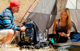 camping tips to know